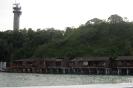 Baitul Hilal Pulau Angsa_4