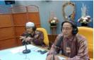 SelangorFM_1