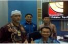 SelangorFM_2